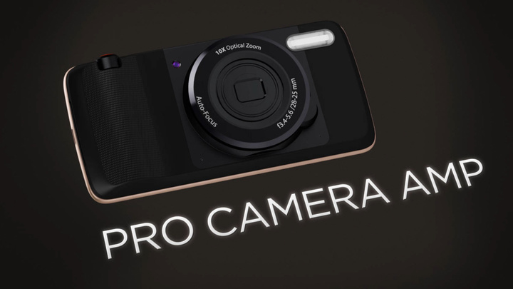 MotoMod-Pro-Camera-Moto-Z-Moto-Z-Force