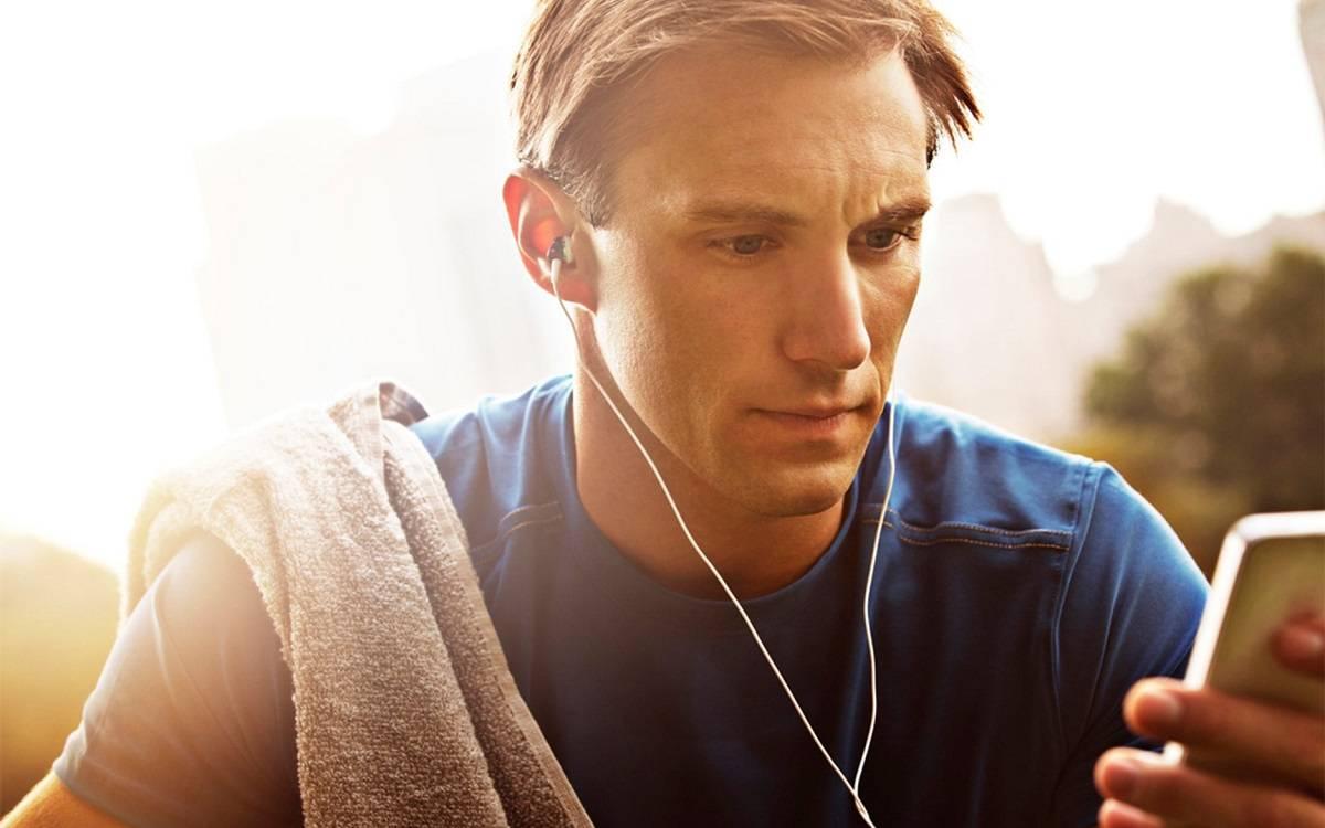 5 款顶级 Android 离线音乐播放器,哪款最适合你?