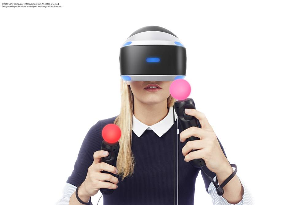 Playstation-VR-Release-Preis-Spiele-pcgh