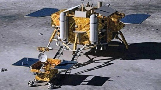 china-change-3-lands-moon-successfully-yutu-rover