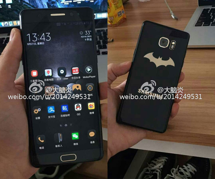 galaxy-note-7-batman-05