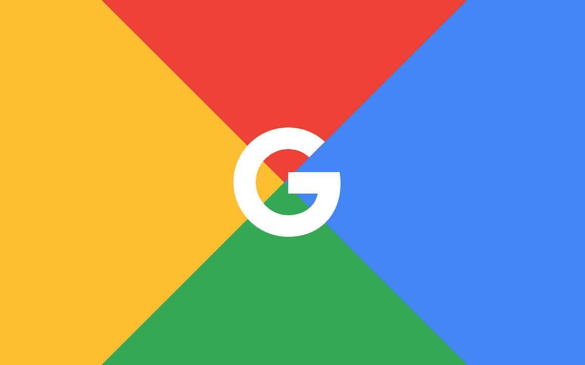 如何才能享用 Google 全套服务?| 有用功