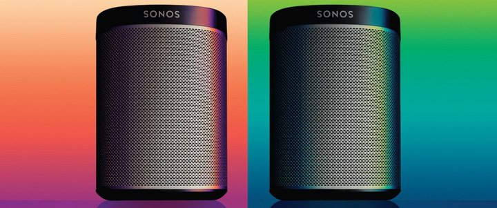 ht_sonos_two_room_starter_set_jc_150604_12x5_1600