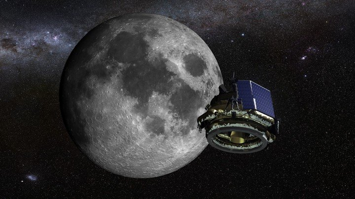 moon_express_orbitingmoon.0