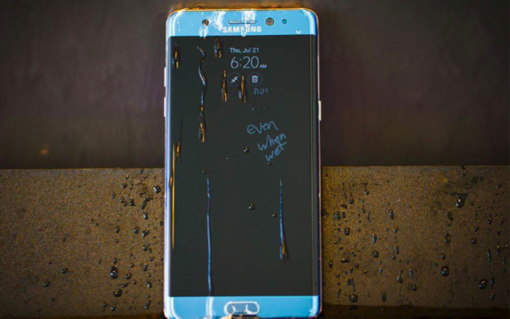 note11