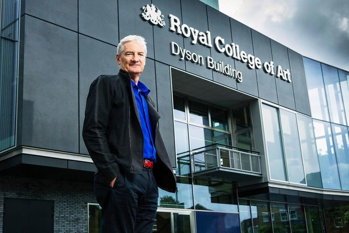 sir-james-dyson