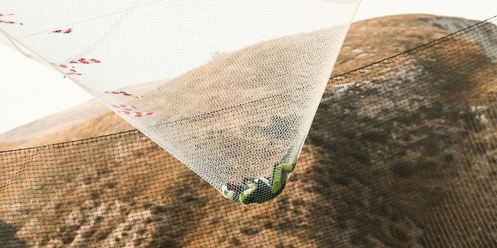 skydiver-luke-aikins