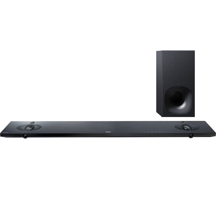 sony_ht_nt5_2_1_channel_soundbar_with_1250391