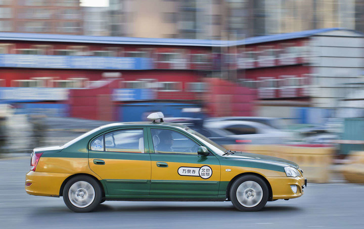 taxi_china_beijing_ss_img