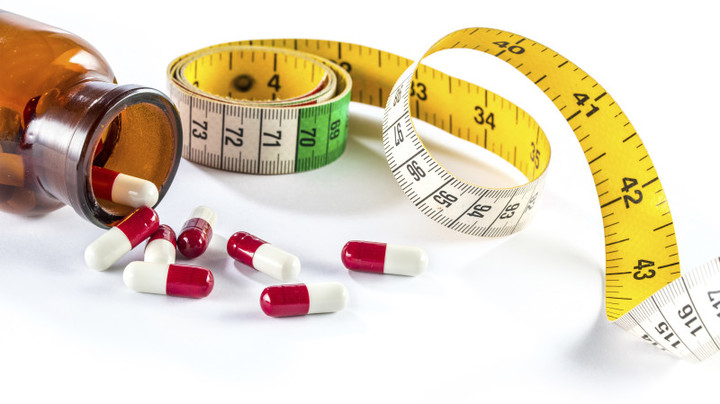 weight-loss-pills2