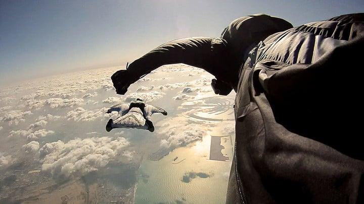 wingsuit-dubai-smaller