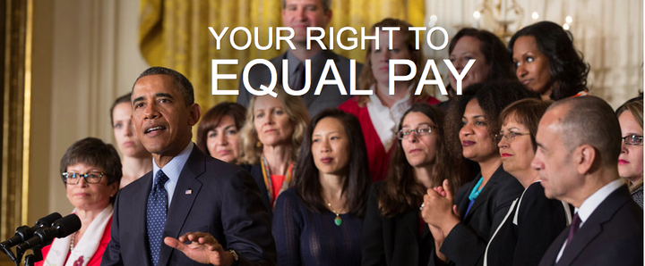 your-right-to-equal-pay