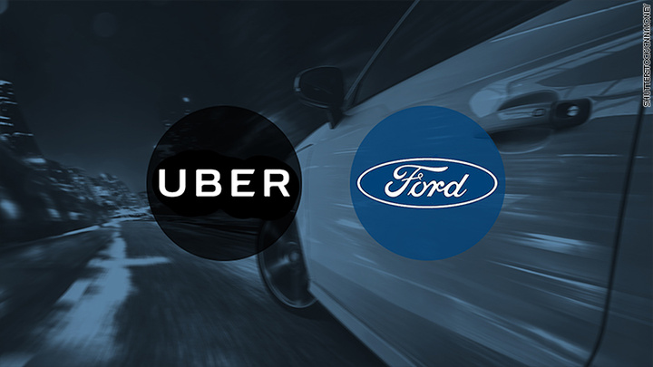 160407154608-uber-ford-780x439