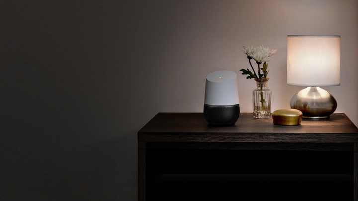 3060434-poster-p-1-uh-google-home-is-way-more-than-a-repackaged-chromecast