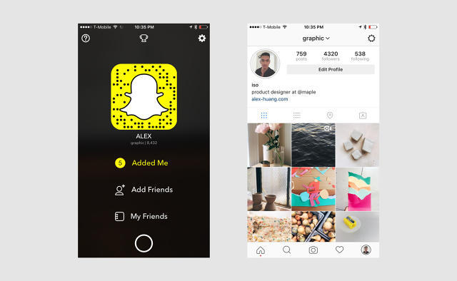3062564-inline-i-3-instagram-stories-is-better-designed-than-snapchat-even-if-it-looks-like-a-knockoff