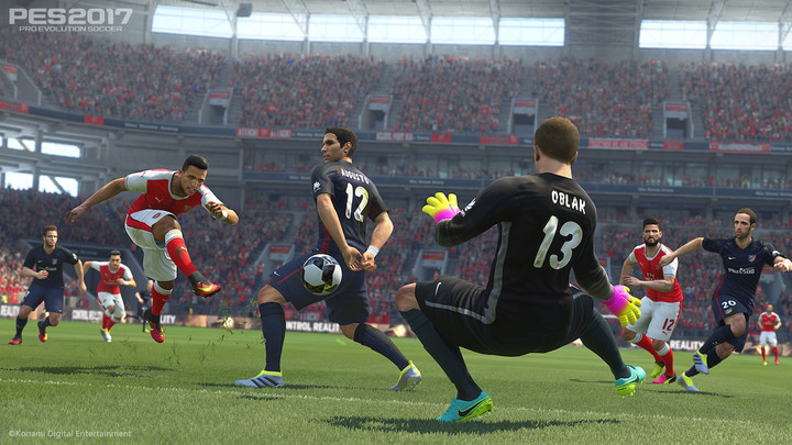 3080096-pes2017-e3-gameplay-shot-no-logo_1465906875