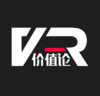 VR 价值论