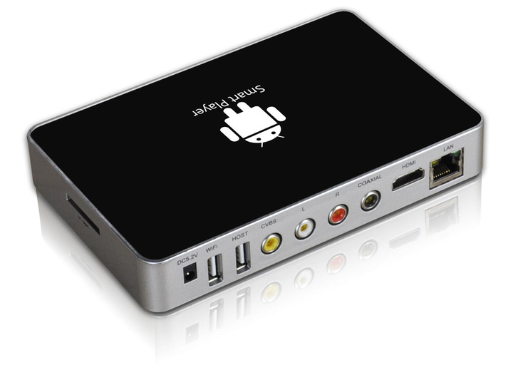 All-in-One-Android-TV-Internet-Box-With-WiFi-Bluetooth-and-HDMI_1_