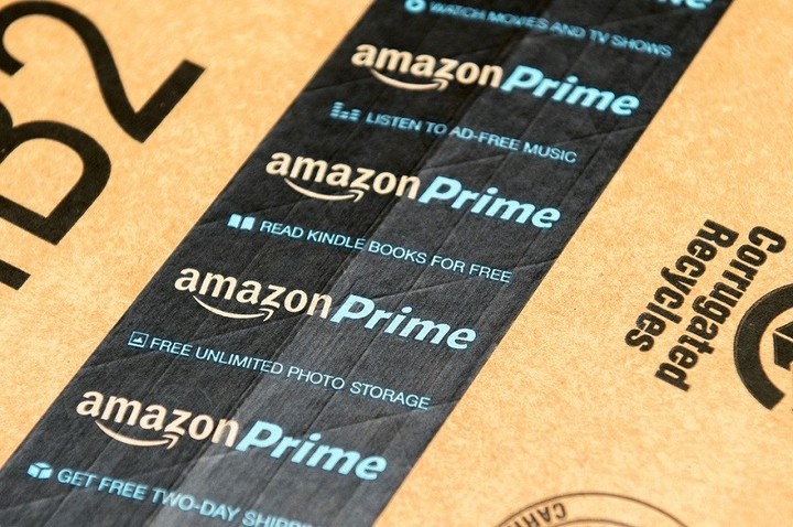 Amazon-Prime-box-tape-840x558