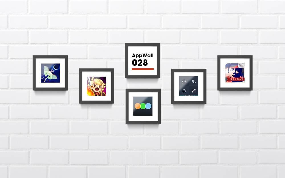 微软出品的相机 App,用算法帮你拍出好照片 | AppWall 精选 028