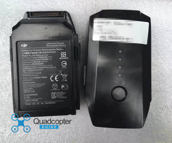Battery_bottom_QCG-550x458