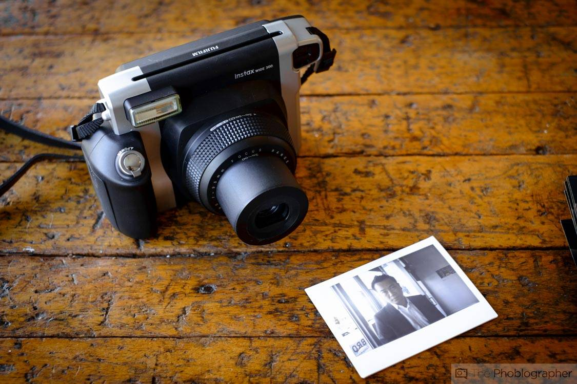 Chris-Gampat-The-Phoblographer-Modern-Instant-Film-Camera-post-1-of-1ISO-4001-60-sec-at-f-2.8