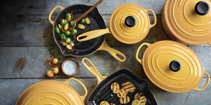 EPDP_Le_Creuset_Honey_meitu_1