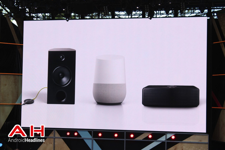 Google-IO-Keynote-Assistant-and-Home-AH-7-1600x1067