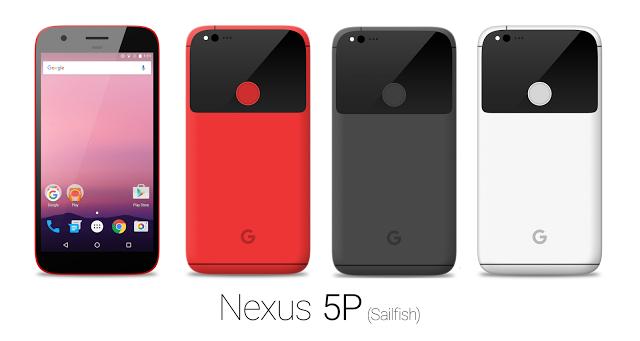 Google-Nexus-Sailfish-1