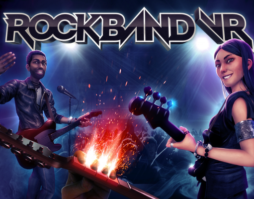 Rock-Band-VR_key-art-511x400