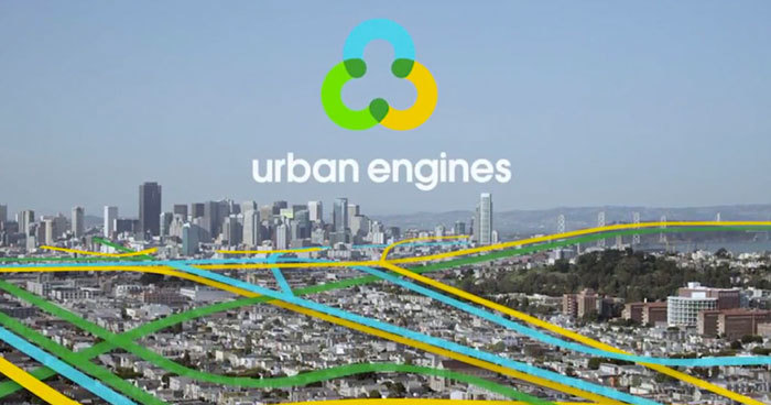 Urban-Engines-ImD-1024x538