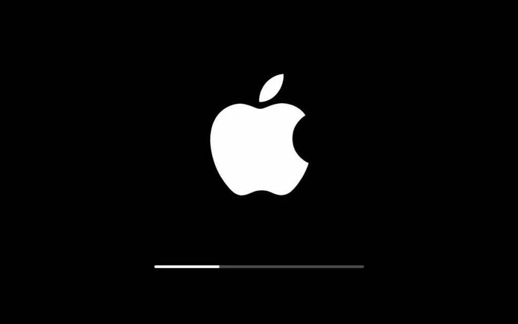 升 iOS 10 后有问题?拿好这份救机指南 | 有用功