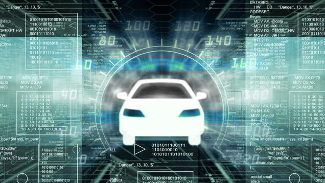 automotive-big-data-part3-cover-image