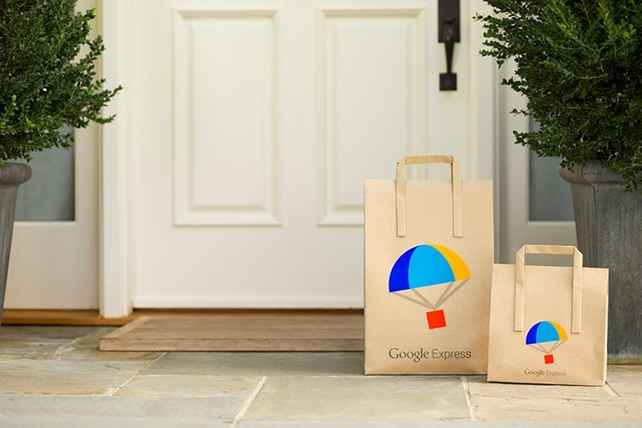 bag_porch_800x533