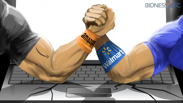 can-walmart-hold-up-against-pressure-from-amazoncom-inc