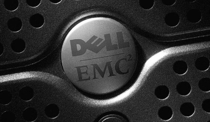 dell-emc-merger