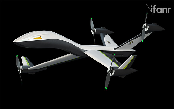 drone9