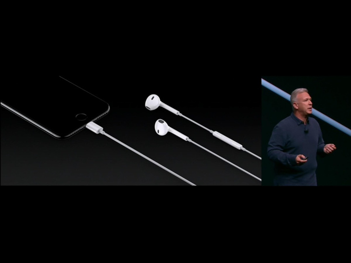 earpods-lightning-connected