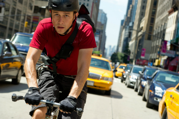 film-review-premium-rush-7e433f80cccc7ae9_meitu_9
