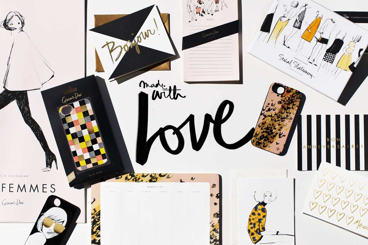 garance-dore-rifle-stationery-2