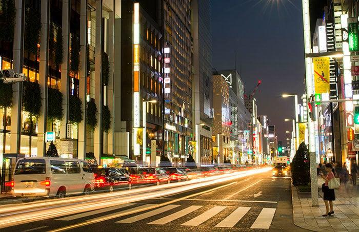 japan-traffic-2