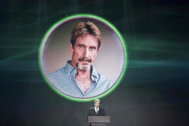 john-mcafee-sues-intel-for-the-right-to-use-his-own-name__448183_