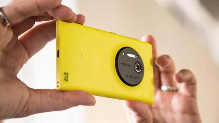 lumia 1020 6