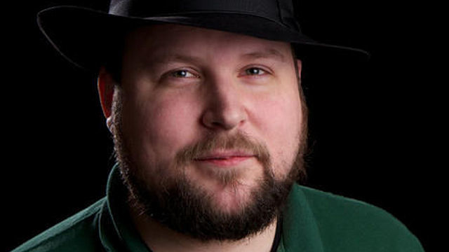markus_persson_16881_87085