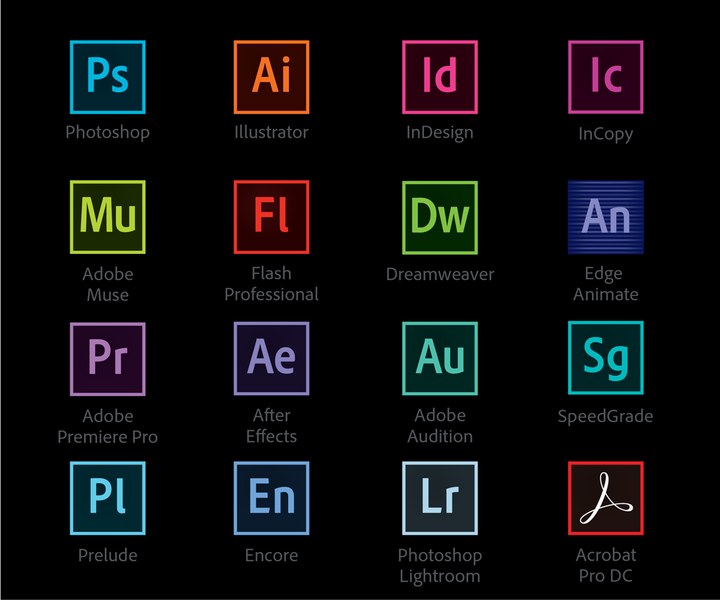 whats-in-adobe-creative-cloud
