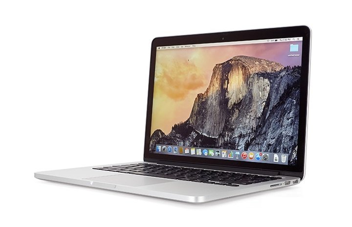 apple-macbook-pro-retina-13-2015