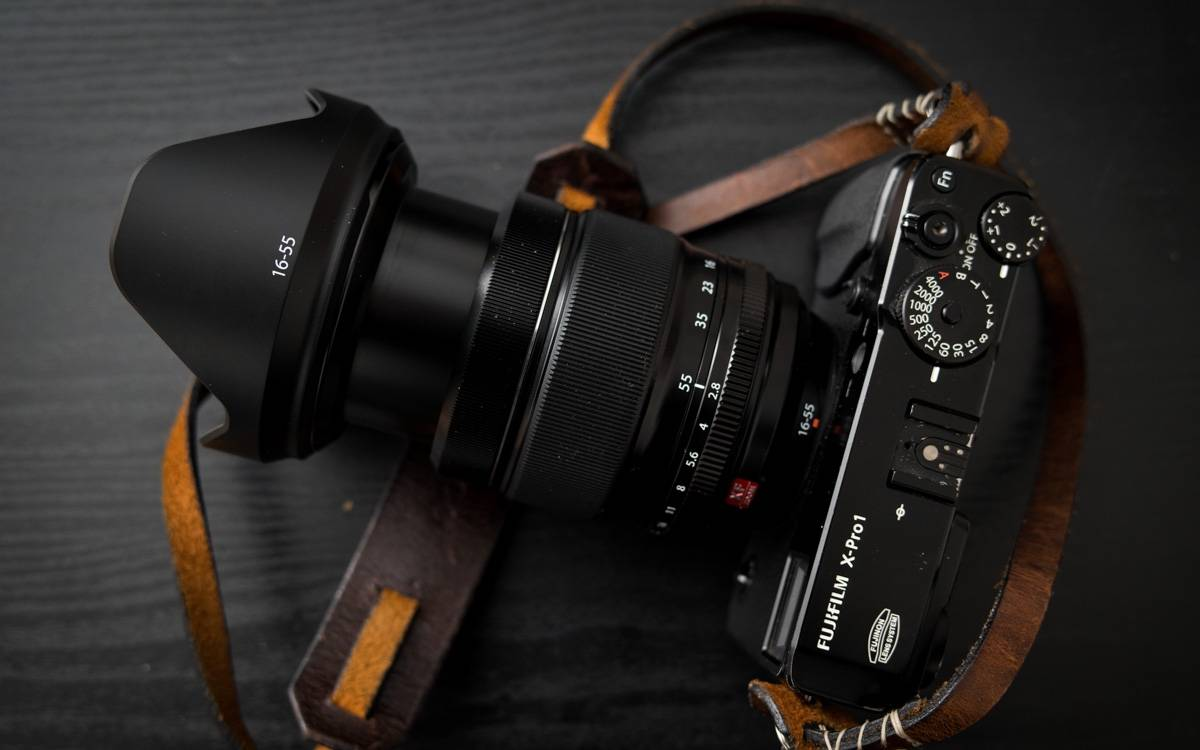 chris-gampat-the-phoblographer-fujifilm-16-55mm-f2-8-wr-first-impressions-photos-4-of-25iso-4001-100-sec-at-f-4-0