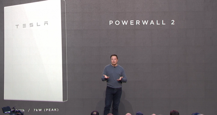 elon-musk-explaining-the-tesla-powerwall-2-at-los-angeles-28th-october-2016