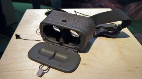 google-daydream-view-review-4-470-75