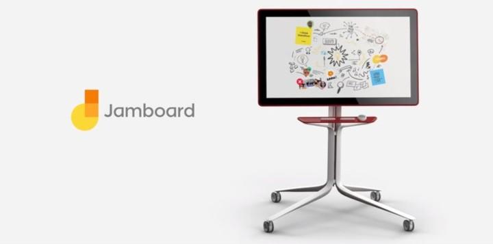 jamboard-google-796x395
